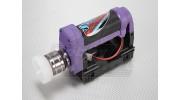 Turnigy Belt Drive Starter Motor for 10-60cc Engines 1