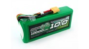 Multistar High Capacity 10000mAh 4S 10C Multi-Rotor Lipo Pack with XT60 (For Wholesale only)