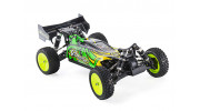 Quanum-Vandal-1-10-4WD-Electric-Racing-Buggy-ARR-Cars-RTR-ARR-KIT-9382000222-0-2