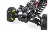 Quanum-Vandal-1-10-4WD-Electric-Racing-Buggy-ARR-Cars-RTR-ARR-KIT-9382000222-0-8