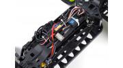 Quanum-Vandal-1-10-4WD-Electric-Racing-Buggy-ARR-Cars-RTR-ARR-KIT-9382000222-0-7