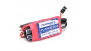 Turnigy-Plush-32-60A-2-6S-Speed-Controller-wBEC-9351000126-0-2