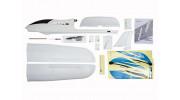 Volantex-757-7-Ranger-1600mm-FPV-Glider-63-PNF-Plane-043000080-0-5