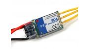 YEP-80A-2-6S-SBEC-Brushless-Speed-Controller-ESC-9351000017-1