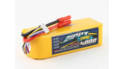 ZIPPY-Compact-4000mAh-6S-60c-Lipo-Pack-Battery-9067000052