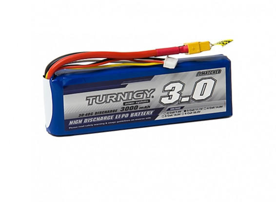 Turnigy-battery-3000mah-3s-30c-lipo-xt60