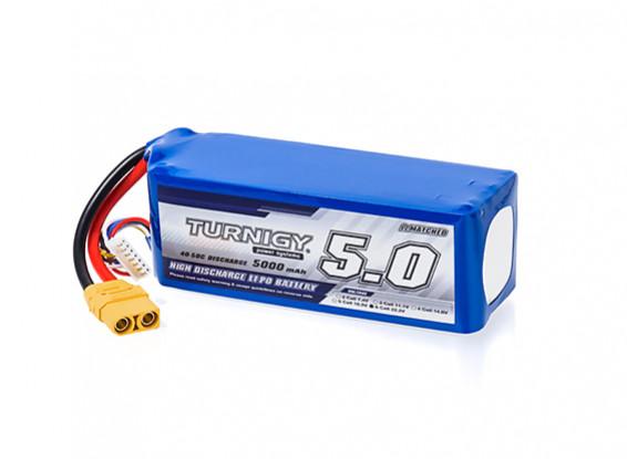 turnigy-battery-5000-6-xt90
