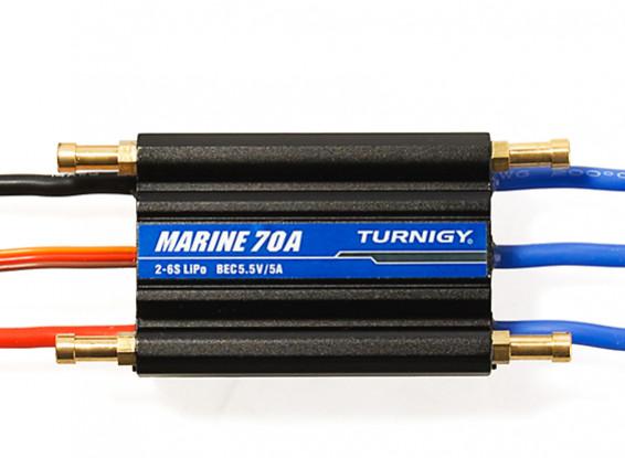 turnigy-esc-70a-rc-boats