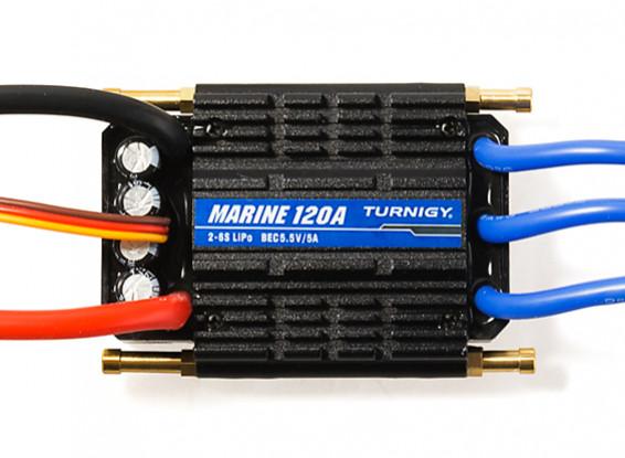 turnigy-esc-120a-rc-boats