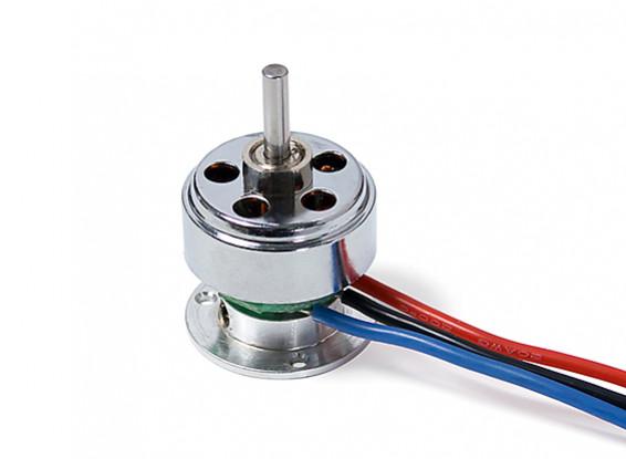 AX 1806N 2100kv Brushless Micro Motor (19 g)