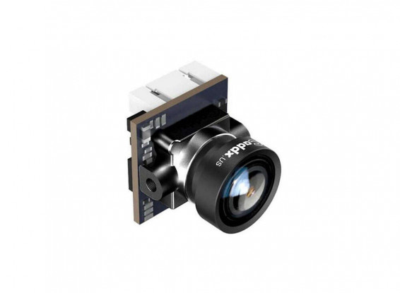 Ant-Ultra-small-and-light-14-14mm-2g-Black-9942000006-0-1