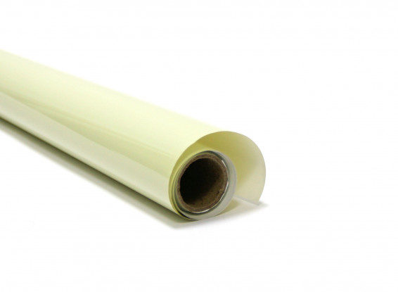 Covering Film-Beige-colour -5m-roll-9407000049-0