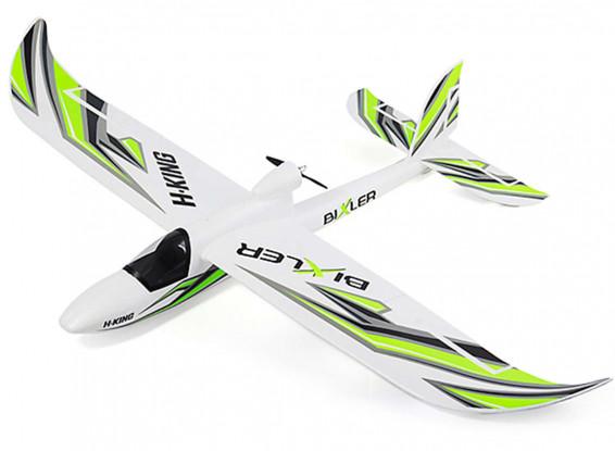 H-King-PNF-Bixler-1-1-Glider-EPO-1400mm-55-1-w-30A-ESC-9306000428-0-1