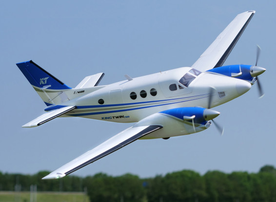 King-Air-1700mm-PNF-9310000430-0-1