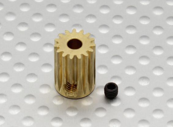 Ritzel 3mm / 0,5 M 15T (1pc)