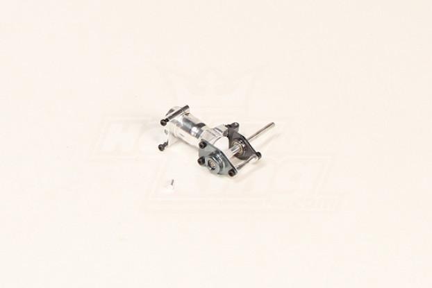 GT450PRO-Endstück-Halter (Torque Tube Version)