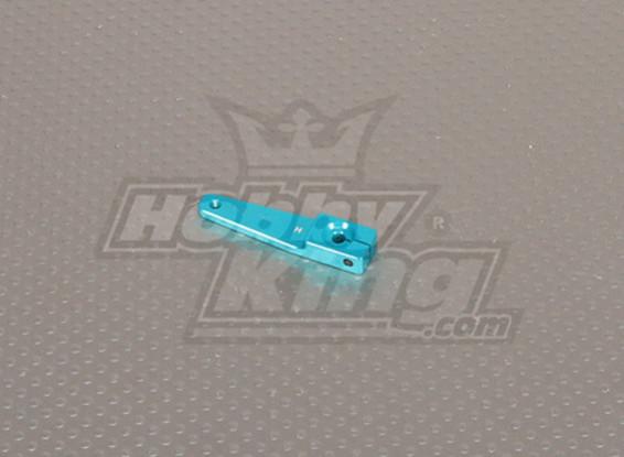 CNC-V2-Hitec 1,25 (M3) Blau