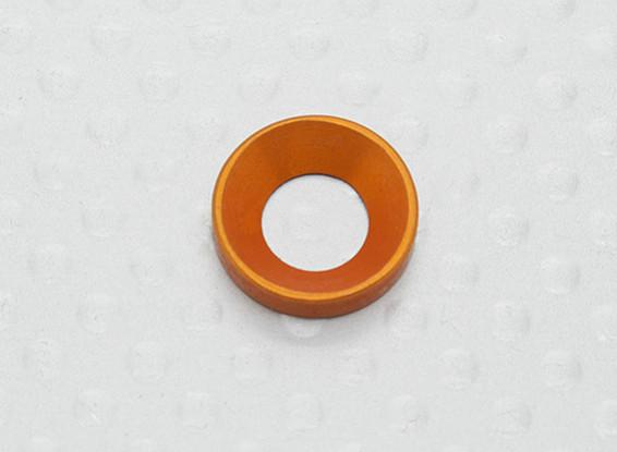 RS260-65054 Concave Washer - Baja 260 und 260s