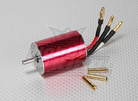 KB36-50-16S 2200kv Brushless Motor