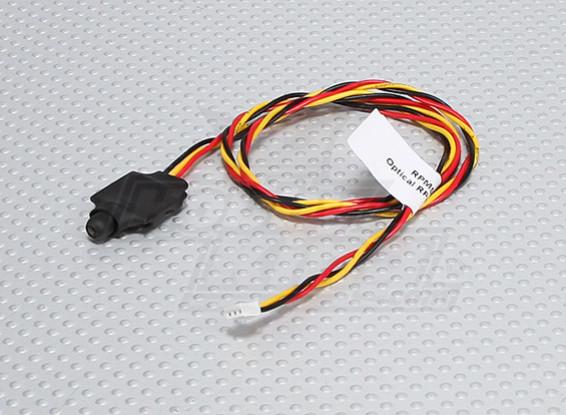 FrSky RPMS-01 Telemetry Drehzahlsensor