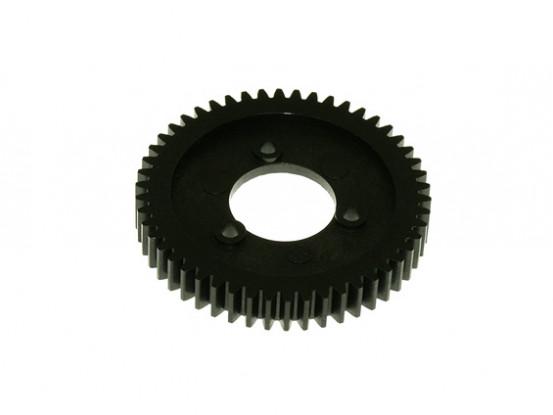 Gaui 425 & 550 Vordere Haupt Gear (50T)
