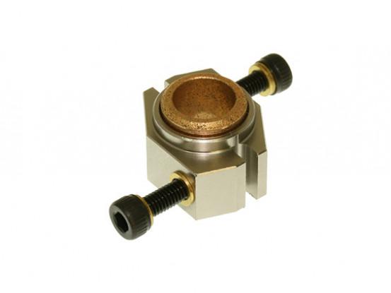 Gaui 425 & 550 CNC Washout Basis