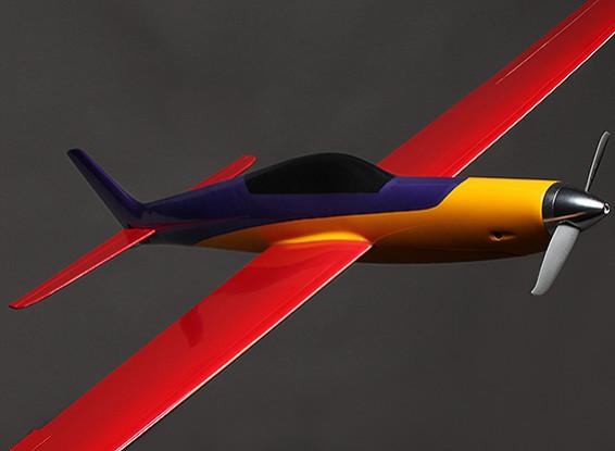 HobbyKing® ™ Pfeil Pylon Racer / Glider 1228mm (PNF)