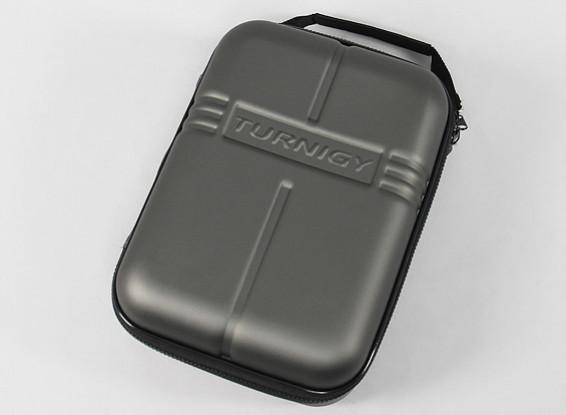 Turnigy Sendertasche / Tragetasche