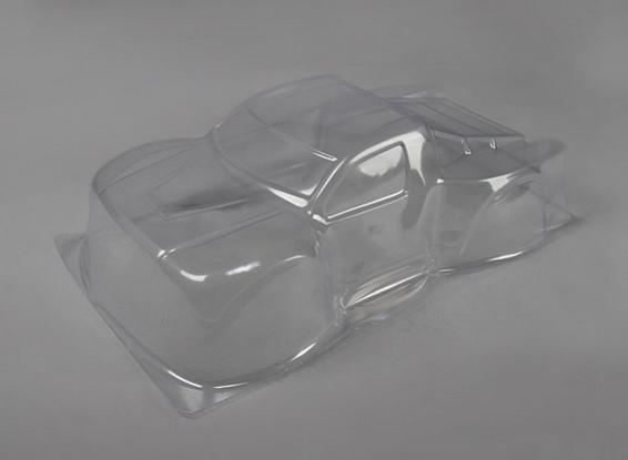 1/10 Turnigy SCT 2WD Klar Ersatzkörper -A2031