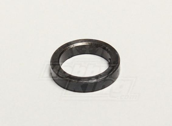 Getriebe Fixierhülse - Turnigy Twister 1/5