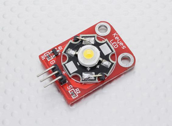 Kingduino Kompatibel LED High Power Module