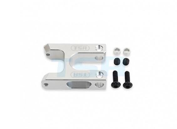 TSA Infusion 700E Pro, 700N PRO - Metall Schwenkarm