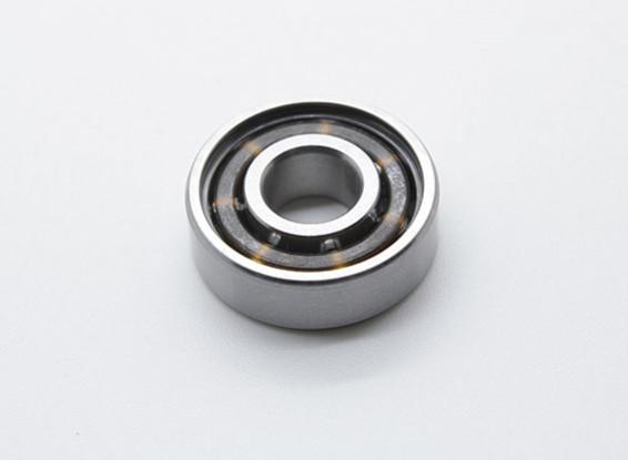 Toxic Nitro - Front Ball Bearing 7 * 19 * 6