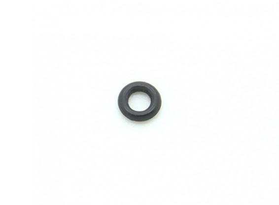 O-Ring für Idel Geschwindigkeit Schraube - 07 Motor