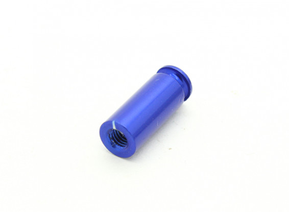 Batteriestopper - Der Teufel 1/10 4WD Drift Car