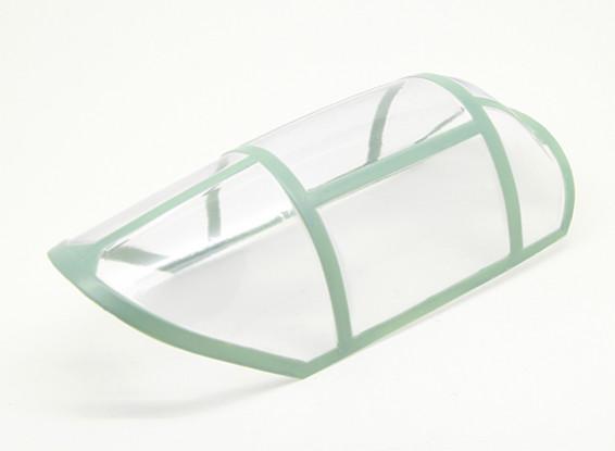 Mig 3 GP / EP - Canopy
