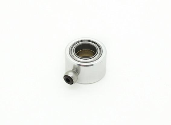 RJX X-TRON 500 Heckrotor Pitch Slider Ring mit Bearings # UP60058