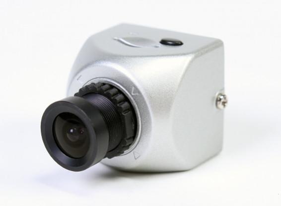 Fatshark PilotHD 720p 30fps HD FPV Kamera
