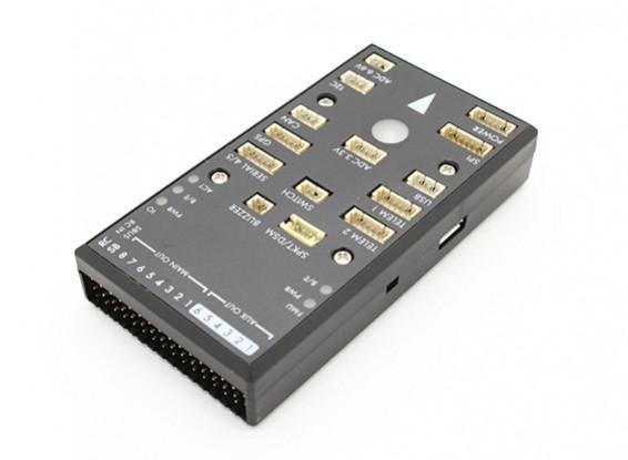 HKPilot32 Autonomous Vehicle 32Bit Control Set w / Power Module