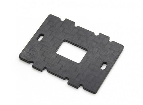 Tarot-450 Pro / Pro V2 DFC 3G Carbon Fiber Berg (TL45136)