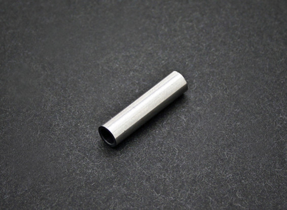 Motor Wrist Pin - Basher Sabertooth 1/8 Skala Truggy Nitro