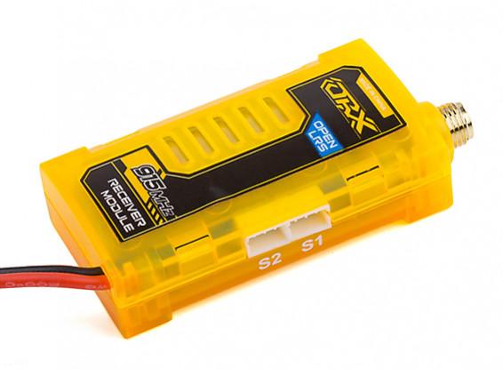 OrangeRX OpenLRSng 915MHz (Rx)