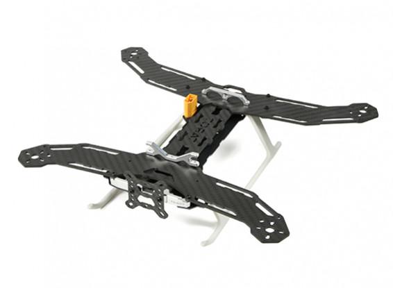 Tarot Mini 300 durch die Maschine Quadcopter Rahmen Kit