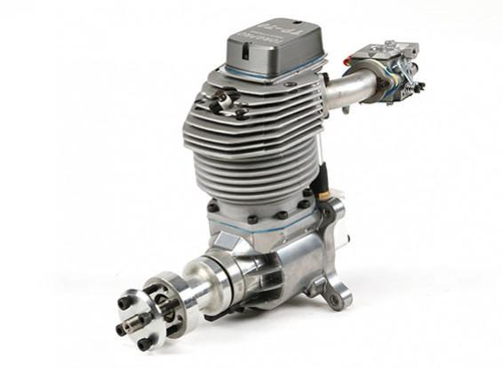 TorqPro TP70-FS 70cc Gasmotor (4-Takt-Zyklus)
