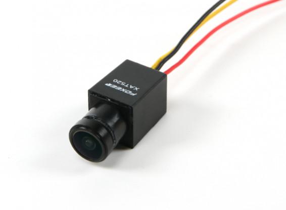 Foxeer XAT520 520TVL CMOS-Kamera (PAL)