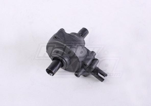 Diff. Getriebe Complete (1Pc / Bag) - A2016 und A3002