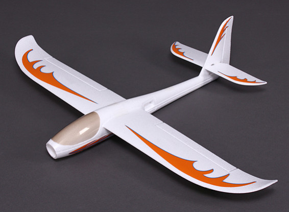 Mini Glider EPO 800mm (Kit)