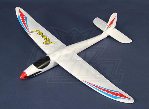 Perle EPO Glider 780mm Spannweite (ARF)