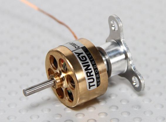 Turnigy Kleinstmotor 16-06 3000kv