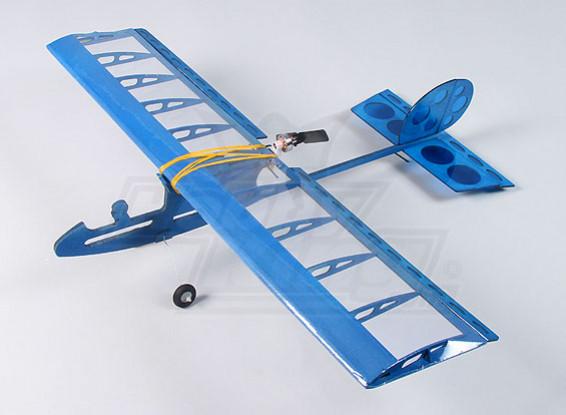 Cuckoo Parkfly mit Motor und ESC 580mm (ARF)